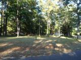 3240 Marsh View Drive - Photo 3
