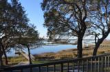 3240 Marsh View Drive - Photo 8