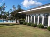 1172 Natal Drive - Photo 28