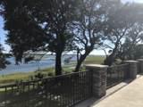 2974 Lake Point Drive - Photo 13