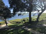 2974 Lake Point Drive - Photo 14