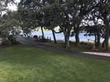 2974 Lake Point Drive - Photo 16
