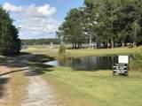 2974 Lake Point Drive - Photo 25