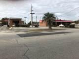 1200 Main Street - Photo 2