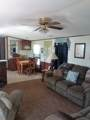 2751 Coastal Shores Road - Photo 2