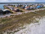 Lot 2 Ocean Boulevard - Photo 5