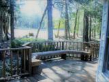 228 Sea Trail Drive - Photo 29