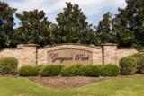 5092 Chandler Heights Drive - Photo 20