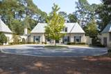 160 Holly Hills Road - Photo 60