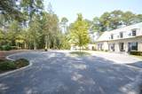 160 Holly Hills Road - Photo 62