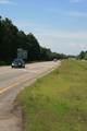 6846 Ocean Highway - Photo 3