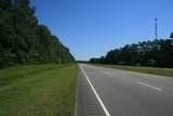 6846 Ocean Highway - Photo 8