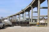 475 Gray Bridge Road - Photo 21
