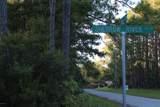 414 Sherrow River Drive - Photo 4