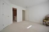 4003 Hidcote Court - Photo 40