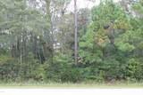 439 Gray Bridge Road - Photo 5