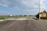 433 Gray Bridge Road - Photo 25