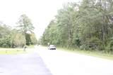 433 Gray Bridge Road - Photo 7