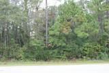 2903 Ash Drive - Photo 3