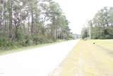 2903 Ash Drive - Photo 6