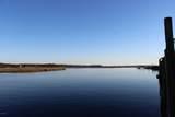 360 Sherrow River Drive - Photo 21
