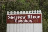 360 Sherrow River Drive - Photo 5