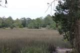 360 Sherrow River Drive - Photo 7