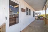 2515 Beach Drive - Photo 14