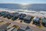 2515 Beach Drive - Photo 2