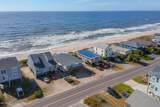 2515 Beach Drive - Photo 3