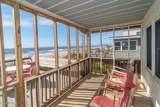 2515 Beach Drive - Photo 31