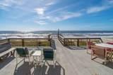 2515 Beach Drive - Photo 33