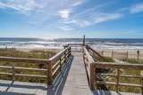 2515 Beach Drive - Photo 34