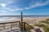 2515 Beach Drive - Photo 35