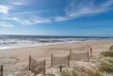 2515 Beach Drive - Photo 36