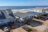 2515 Beach Drive - Photo 4