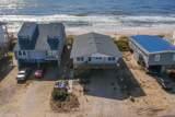 2515 Beach Drive - Photo 5