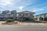 2515 Beach Drive - Photo 7