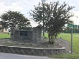 39 Fountain Hill Drive - Photo 5