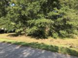 8854 Lansdowne Drive - Photo 2