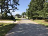 8854 Lansdowne Drive - Photo 4
