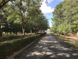 8854 Lansdowne Drive - Photo 6