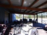 9753 Mccoll Road - Photo 14