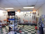 9753 Mccoll Road - Photo 3