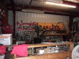 9753 Mccoll Road - Photo 6