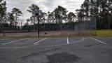 249 Boundaryline Drive - Photo 9