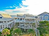 6008 Beach Drive - Photo 3
