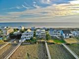 6008 Beach Drive - Photo 6