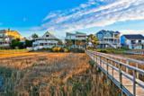 6008 Beach Drive - Photo 62