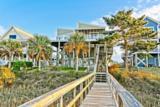 6008 Beach Drive - Photo 66